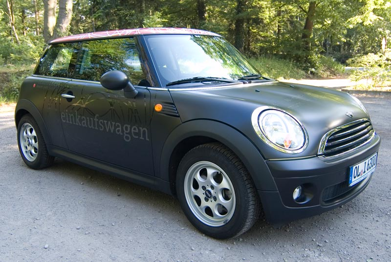carwrapping mini 02